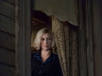Bates Motel Season 5 Episode 6