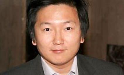 Masi Oka Named a Global Ambassador
