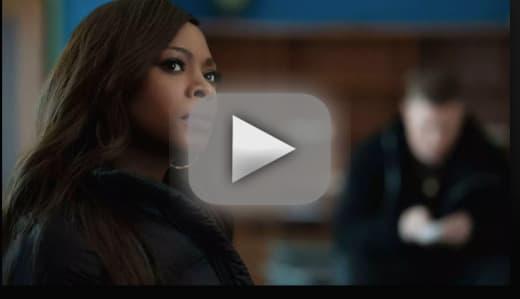 Watch Power Online Season 5 Episode 10 Tv Fanatic