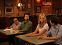 It's Always Sunny in Philadelphia Review: Science Is A Liar Sometimes