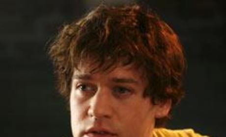 O'Malley's Feeling Yellow