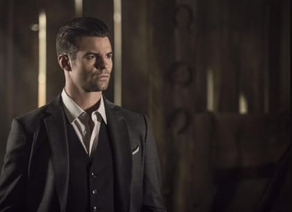 Watch The Originals Season 4 Episode 3 Online