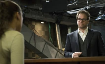 Watch Bull Online: Season 1 Episode 12
