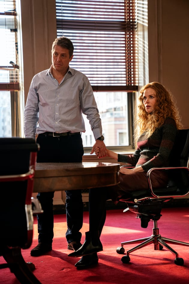 jonathan-and-grace-in-the-courthouse-the-undoing-s1e5