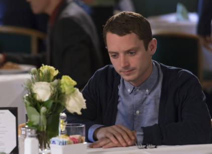 Watch Wilfred Season 3 Episode 13 Online