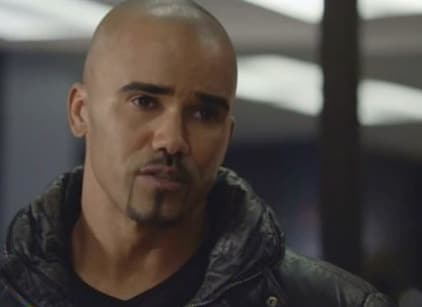 Watch Criminal Minds Season 8 Episode 18 Online