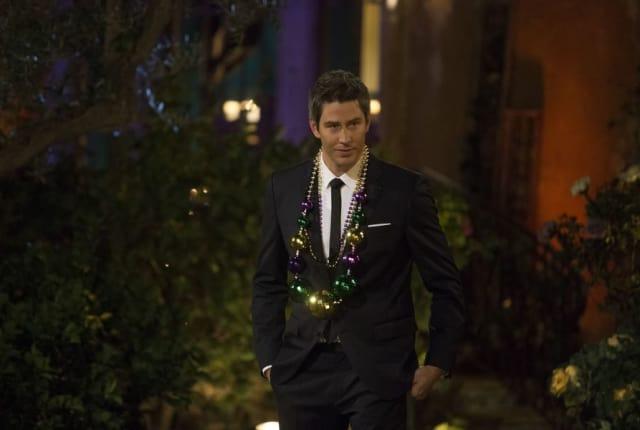 the bachelor season 22 episode 1 watch online free