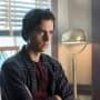 The Gargoyle King - Riverdale Season 3 Episode 2