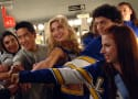 Hellcats Finale Review: Farewell Hellcats, It Was Nice Knowing You!