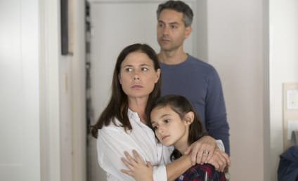 The Affair Season 4 Episode 3 Review: Who's Dying?