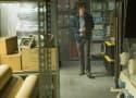 Watch The Good Doctor Online: Season 1 Episode 10