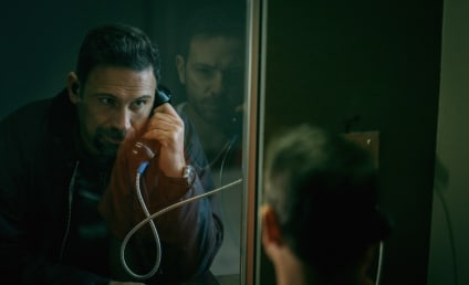 Watch FBI Online: Season 3 Episode 3