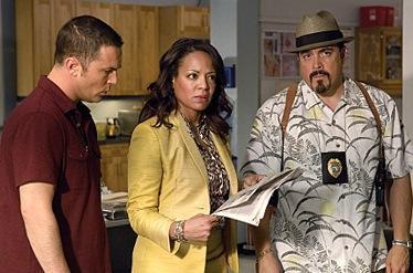 Miami Detectives