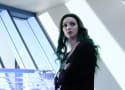Watch The Gifted Online: Season 2 Episode 3