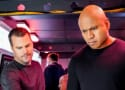 Watch NCIS: Los Angeles Online: Season 10 Episode 24