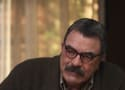 Watch Blue Bloods Online: Season 9 Episode 8