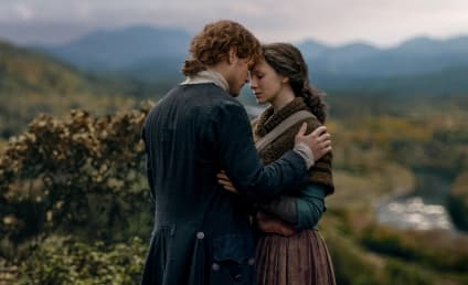 Outlander Season 4 Episode 3 Review: The False Bride