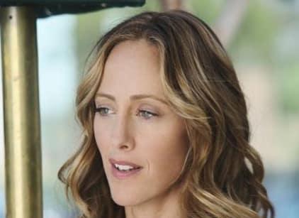 Watch Grey's Anatomy Season 7 Episode 5 Online