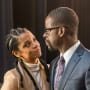 Marriage Woes (Tall) - This Is Us Season 3 Episode 9