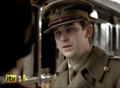Watch Downton Abbey Season 2 Episode 1 Online