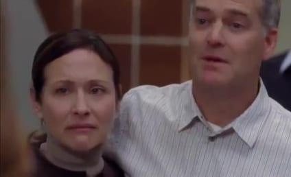 Grey's Anatomy Sneak Peeks: Very Bad Blood