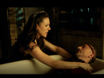 Lost Girl Season 4 Episode 8