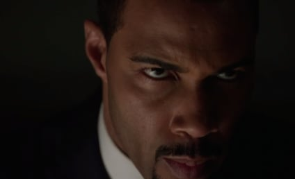 Power Season 2 Episode 7 Review: You're Not the Man
