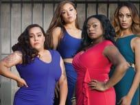 Prison Wives Club Season 1 Episode 1