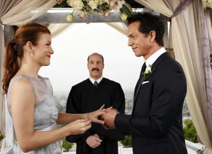 Watch Private Practice Season 6 Episode 13 Online
