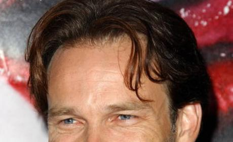 Stephen Moyer Picture