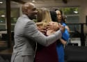 Watch Rosewood Online: Season 2 Episode 22