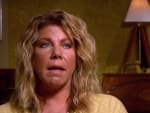 Meri's Plea for Money - Sister Wives