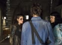 The 100: Watch Season 2 Episode 16 Online