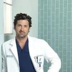 Dr. Derek S. Pic