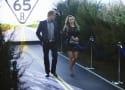 Nashville Review: Impulse Control