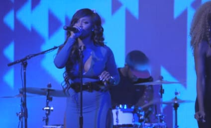 Love & Hip Hop: Hollywood Season 1 Episode 6 Review: Exit Stage Left
