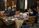 Watch Scandal Online: Season 5 Episode 7