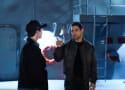 Watch NCIS Online: Season 16 Episode 15