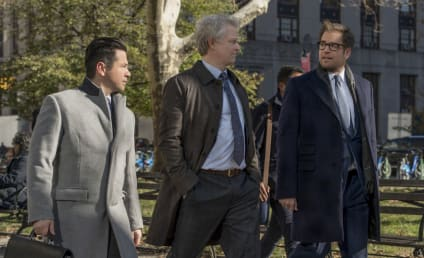 Bull Season 2 Episode 12 Review: Grey Areas