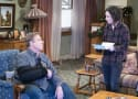 Watch The Conners Online: Season 1 Episode 9