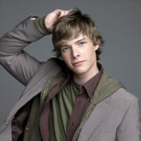 Silas Botwin
