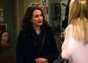 2 Broke Girls: Watch Season 3 Episode 14 Online