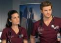 Watch Chicago Med Online: Season 2 Episode 13