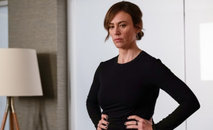 Watch Billions Online: Season 5 Episode 5