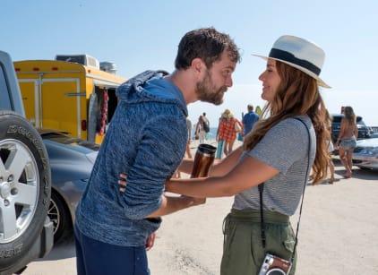 Watch The Affair Season 4 Episode 2 Online