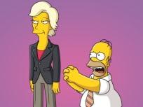 The Simpsons Season 23 Episode 4