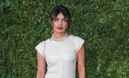 ABC Defends Priyanka Chopra After Quantico Backlash