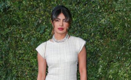 ABC Defends Priyanka Chopra After Quantico Backlash