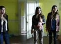 Pretty Little Liars: Watch Season 4 Episode 16 Online