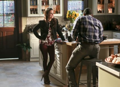 Watch Hart of Dixie Season 3 Episode 20 Online